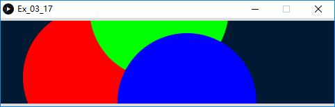 献给Processing爱好者的教程【7】—基础图形【卡卡】 - 第14张  | Processing编程艺术